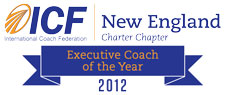 ifcne-awards-logoEXEC2012-Web-225
